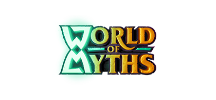 World of Myths Blog